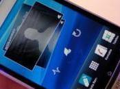 Xperia nuovo smartphone Android Sony Ericsson Foto, prezzo disponibilità