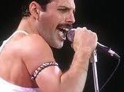 Vogliamo ricordare Freddie Mercury?????