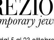 PREZIOSA 2011: Firenze mostra gioiello delle arti orafe.