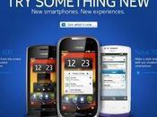 Symbian Belle Nokia apre nuovo sito ufficiale 600,