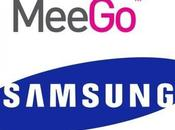 Samsung prende posto Intel interessa MeeGo…