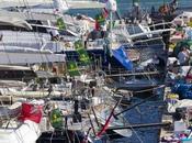 porto cervo maxi yacht rolex 2011