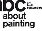 ABC: Arte Contemporanea Berlino
