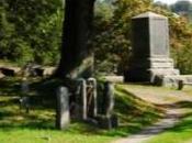 casa cimiteri