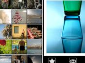 Flickr Nokia MeeGo QuickFlickr :Video