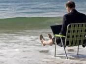 Come affrontare rientro ufficio dopo vacanze senza deprimersi!