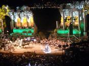 Jovanotti Taormina: Reportage concerto unico irripetibile