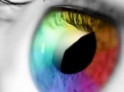 Iridologia: occhio… furbi
