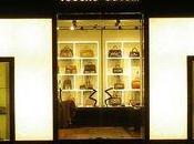 Roberto Cavalli apre nuovo Flagship Store Londra