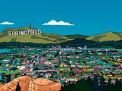 vera Springfield