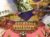 Senato approva manovra finanziaria