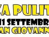 dignità, scrive Gramellini. Sabato Popolo Viola scende Piazza, Roma