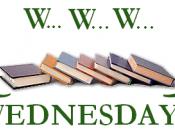 W...W...W...Wednesdays (34)