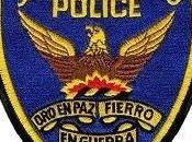 Polizia Francisco apre inchiesta modo Ufficiali Apple hanno svolto loro ricerca