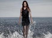 Sea: ufficialmente uscito quinto album Melanie