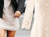 FASHION ICON Pippa Middleton indossa H&M giorno compleanno