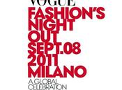 VFNO, sept. 2011 follow Milan!
