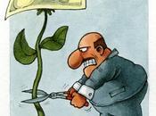 Abolire l'indennità carica particolare