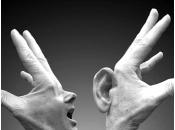 critica negativa – Parte come farla