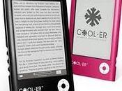 """e-Book gratuiti: saga """"Storia Geshwa Olers"""" Fabrizio Valenza"""