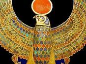 Simboli dell'immortalita'
