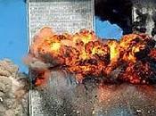 York: possibile attentato l'anniversario dell'11 settembre. Minaccia credibile