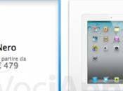 Apple Store OffLine? Introdotta nuova procedura d'acquisto ordine l'iPad