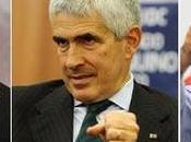 Osservatorio Crespi Ricerche, fiducia leader: Vendola testa (40%), seguono Casini Bersani