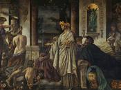 Gramellini Platone