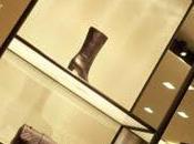 Jeans Chanel alla VFNO 2011- Review