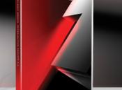 Flash Media Server passo verso HTML5 iPhone iPad iPod