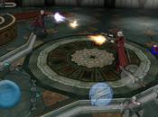 giochi offerta AppStore settembre 2011, Devil Refrain centesimi