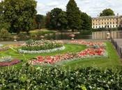 Gardens, splendidi giardini reali Londra
