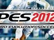 Evolution Soccer 2012