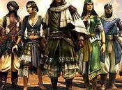 Assassin's Creed Revelations, Beta sarà estesa fino settembre