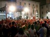 Monza danza Rugby