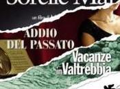distribuisce cofanetti Marco Bellocchio Collection