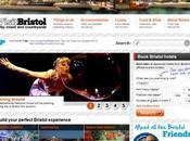 Promozione turistica web: Italy England