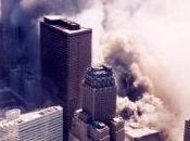 2001/2011: decennale dell'11 Settembre