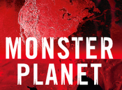 Recensione: Monster Planet