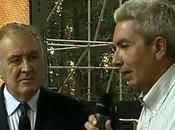 Michele Santoro annuncia ritorno Televisione