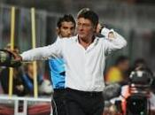 "Napoli, Mazzarri: ""...con City cercheremo fare nostra partita....""."