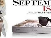 september issue- vogue anna wintour onda rai5 questa sera 21.45