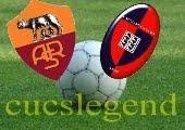 Week-End Riparte campionato, Roma sconfitta Cagliari, sarà protagonista della stagione