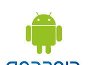 Disponibile Android 2.3.5 Samsung Galaxy