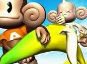 Annunciato Super Monkey Ball Playstation Vita