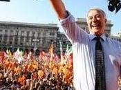 Milano 55,1: docu-film riconcilia Politica