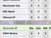 Segui Champions League l'app ''Champ 2011-12''