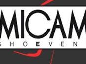 MICAM 2011, ready?
