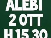 """laboratorio alebi"" giornata aperta domenica ottobre"